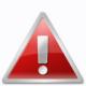 коды для снятия блокировки у телефонов samsung - фото 11